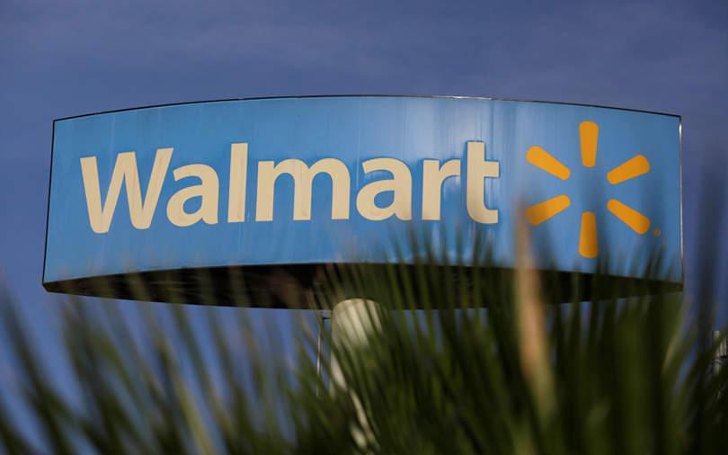 Walmart plans to deploy $1.2 bn for funding Flipkart's operations