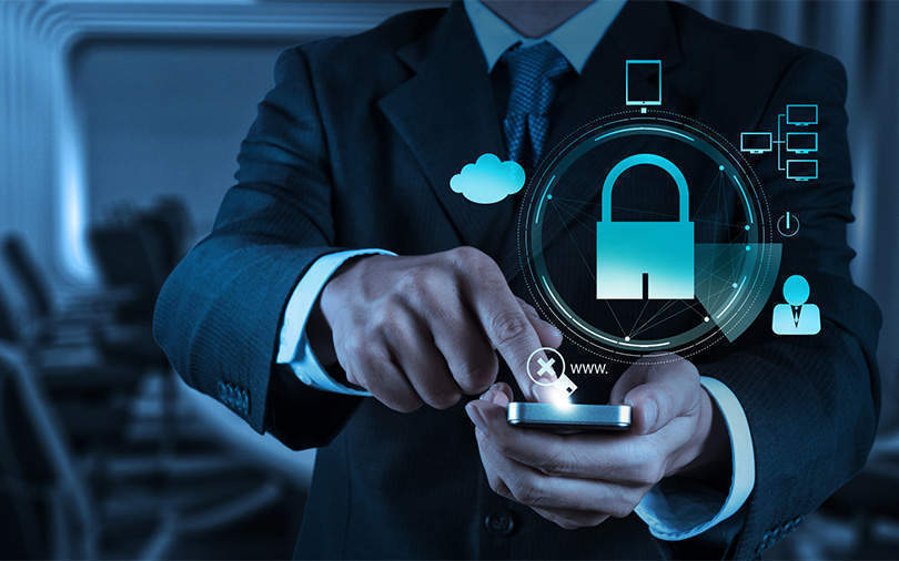 Check Point rolls out new security analytics solution