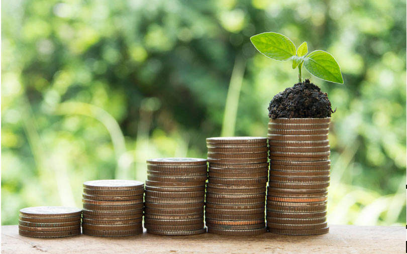 Fosun RZ Capital leads seed funding in HR-tech startup Kredily