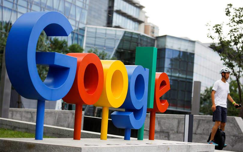 Google rolls out Managed Google Play iframe for enterprises