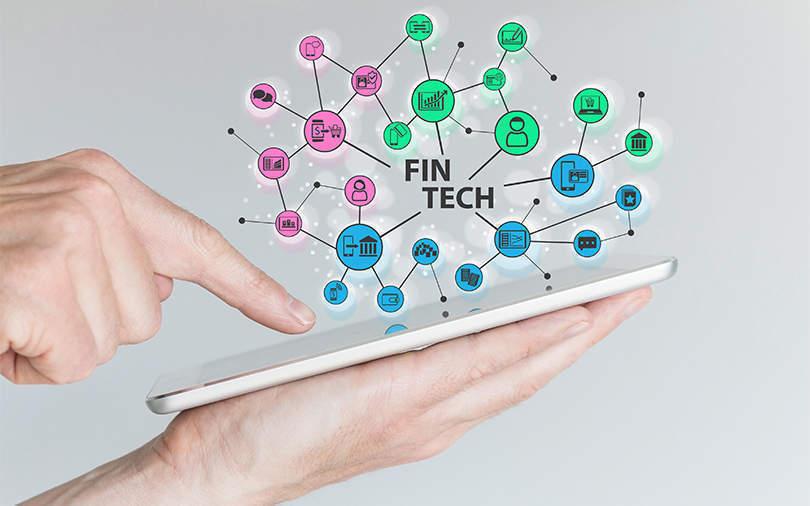 Maharashtra govt's fintech hub floats funding platform for startups