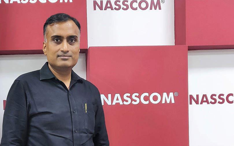 Nasscom urges elimination of GST for reskilling and upskilling