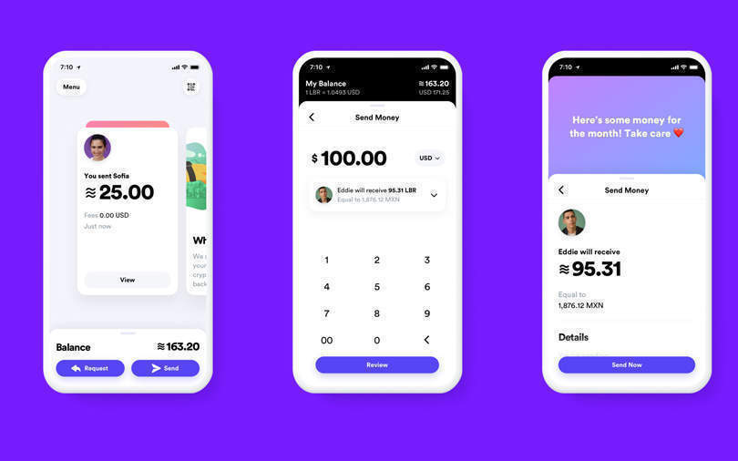 Facebook's new cryptocurrency Libra to arrive in 2020