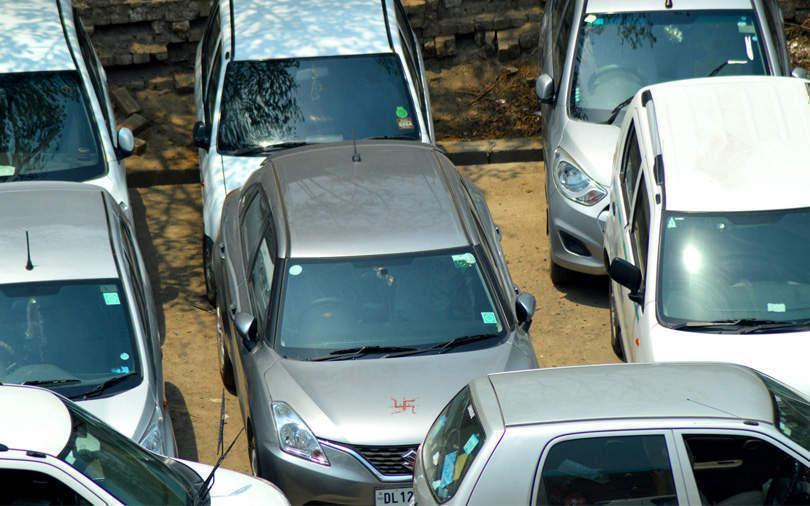 Indian Angel Network exits used-car platform Spinny