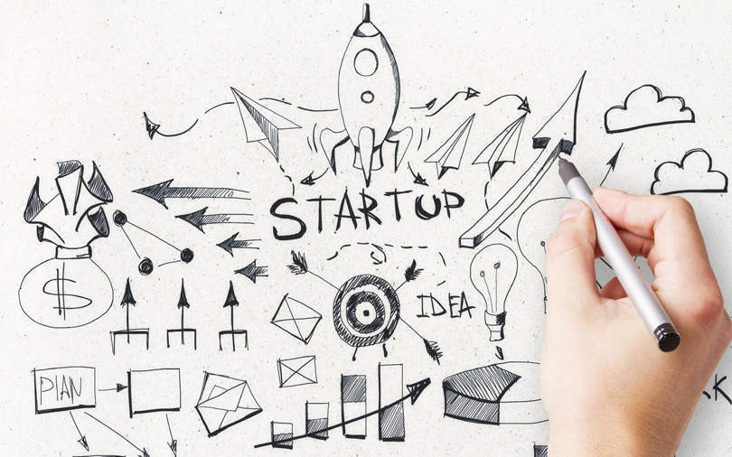 Cultiv8's accelerator programme takes 11 startups under its wing