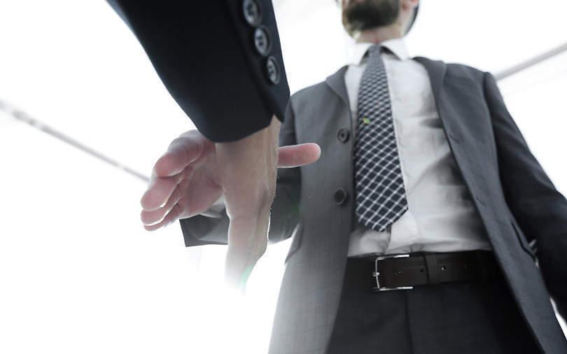 Nutanix ropes in senior AWS exec to head India operations