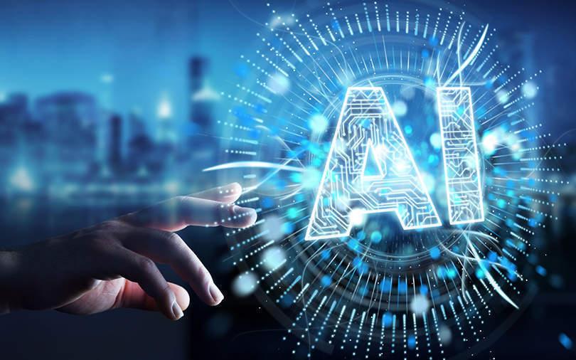 HPE unveils new AI-led storage platform