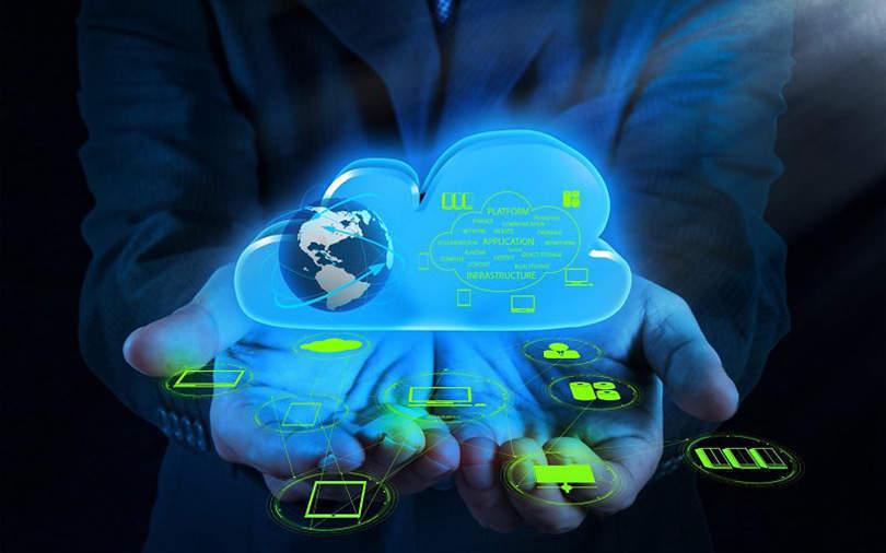 NetApp bumps up its hybrid cloud tech