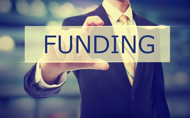 Exclusive: Tech-enabled NBFC LivFin set to close funding round