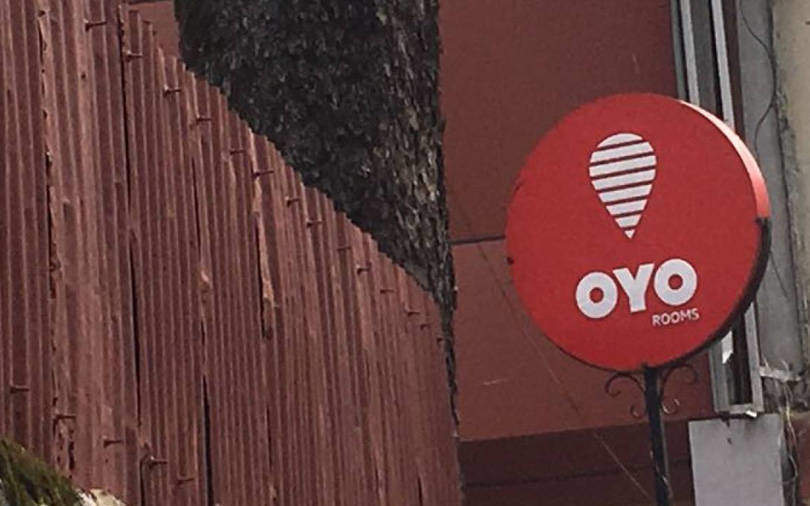 OYO launches 100th Townhouse, aims to reach 400-mark by year-end