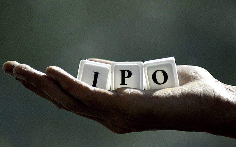 SAIF Partners, 14 others anchor IndiaMart IPO with $31 mn