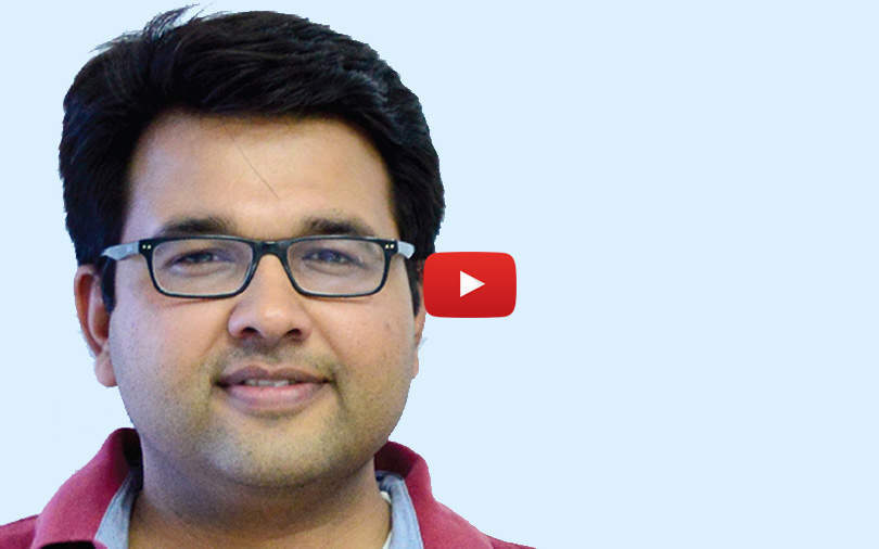 Watch: Deepak Dhar on taking NestAway's differentiated business model to the next level