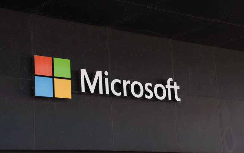 Microsoft integrates all startup programmes in India under one roof