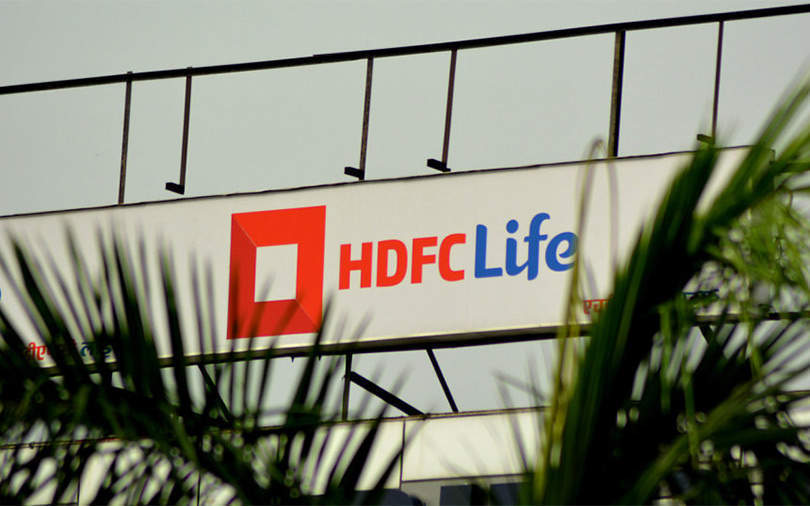 HDFC Life partners IvyCap Ventures' alumni network to help startups working on emerging tech