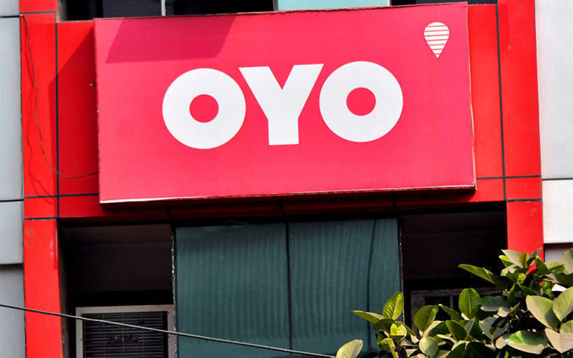 OYO to invest $100 mn in its Chinese operations, appoints new revenue chief