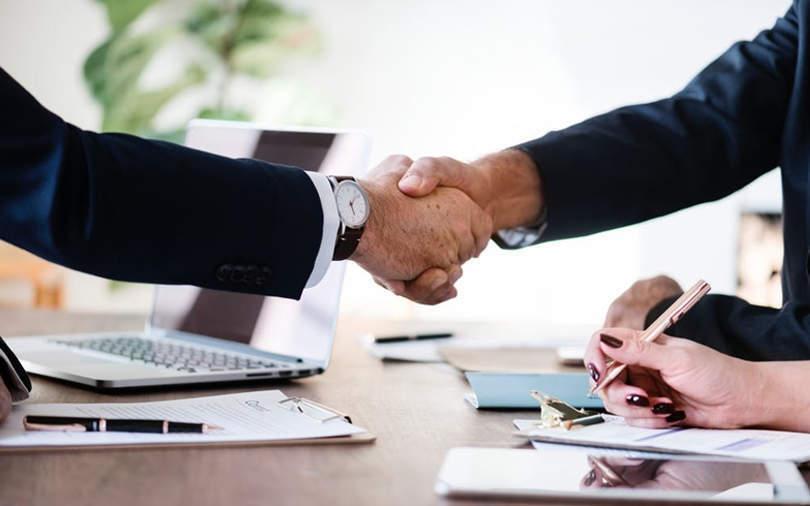 Former Standard Chartered exec joins digital lending firm Finnable as co-founder