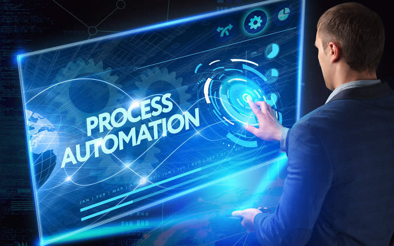 India most satisfied with automation technologies: UiPath-Economist study