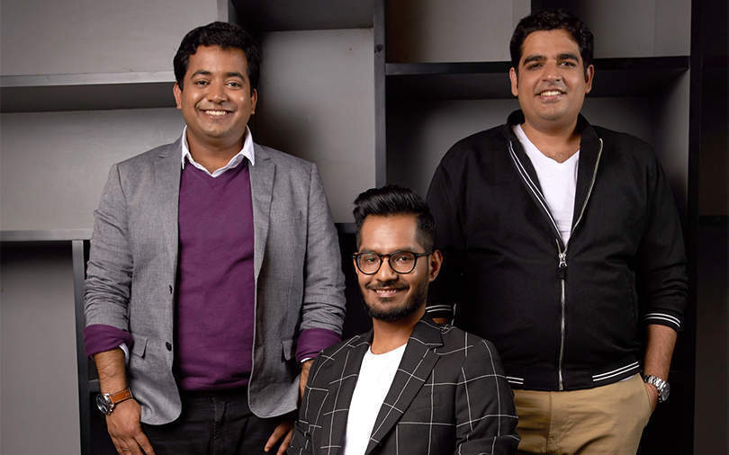 Steadview Capital joins Unacademy's investor pool in $50-mn funding round