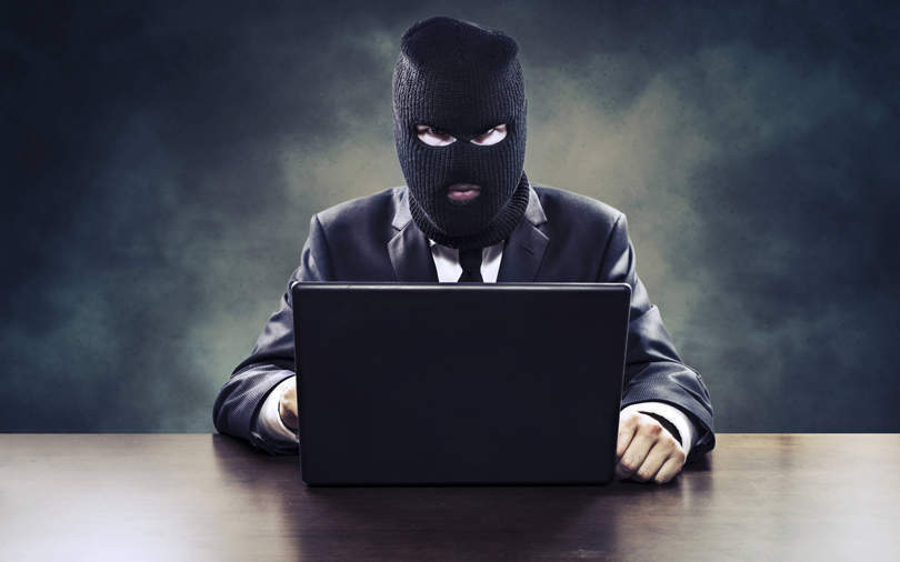 Over 21% of MSMEs across globe became prey to cyberattacks: Sophos survey