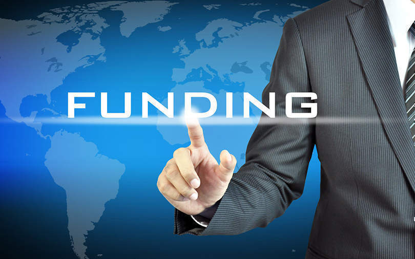 Funding roundup: Curefit tops the chart as deal value breaches $350 mn again