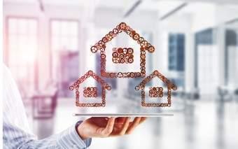 General Atlantic leads $51 mn funding in home rental platform NoBroker