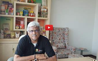 grocery startup | TechCircle - India startups, internet