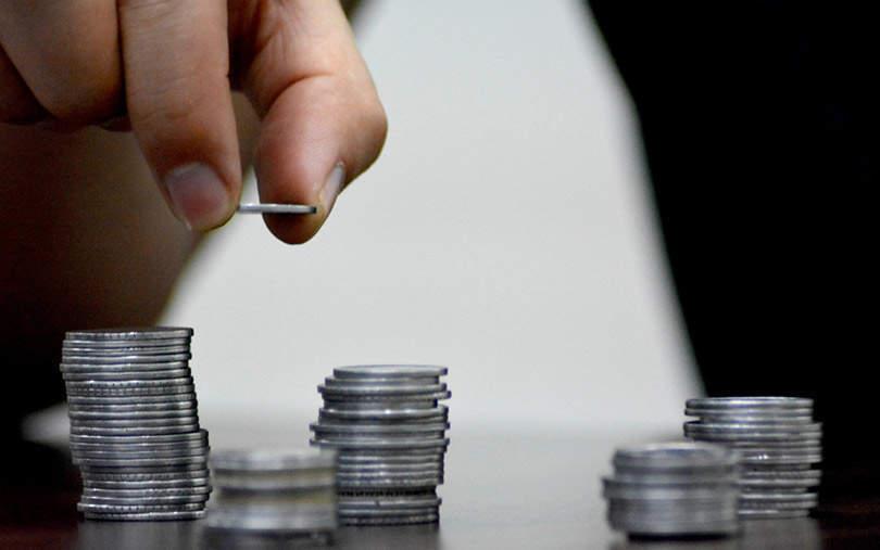 SME accountant KhataBook may raise $20 mn; data platform Atlan gets $2.6 mn: Reports