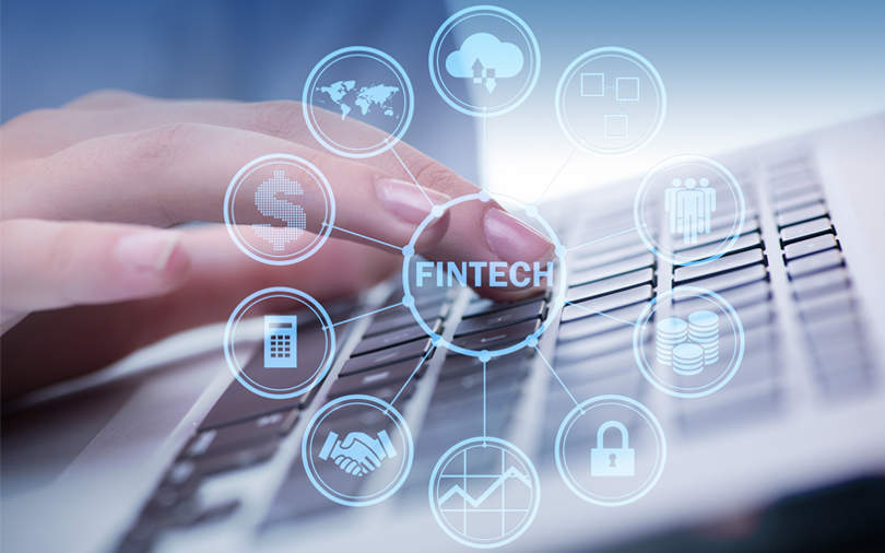 Fintech startup Rubique scales down operations amid NBFC liquidity drought