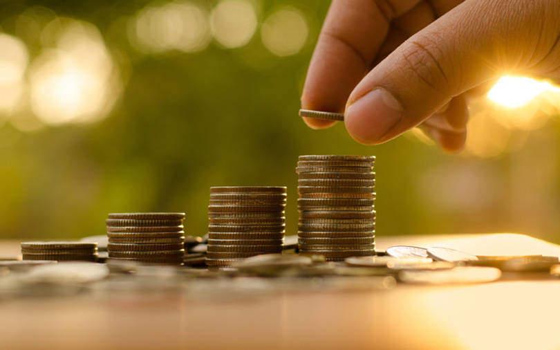 LetsVenture invests in e-commerce startup Gizmobaba.com