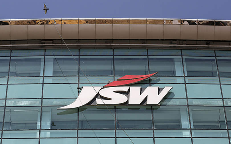 JSW Group ropes in homegrown platform IBSFINtech to automate treasury operations