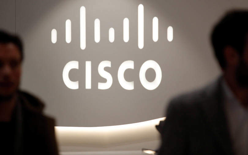 Cisco, Nasscom Foundation to back thingQbator for another year, new hub planned in Allahabad