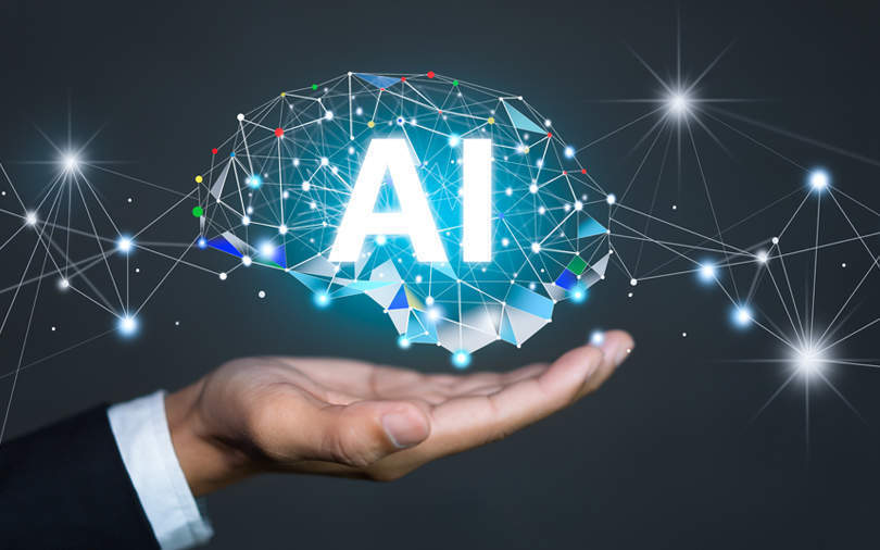 Nasscom launches Xperience AI to accelerate AI adoption among Indian enterprises