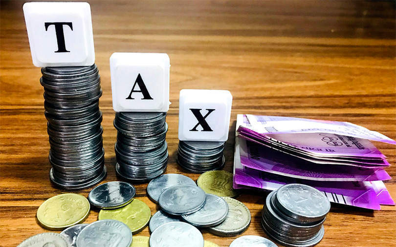 Budget 2019: Rs 1.5 lakh tax relief on loans to buy EVs, GST may be reduced to 5%