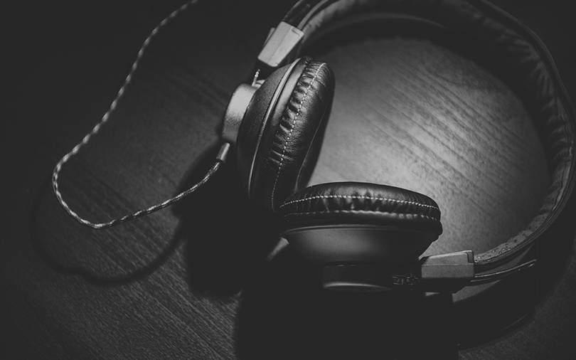 China's Fosun RZ Capital, Axilor back social audio platform Headfone