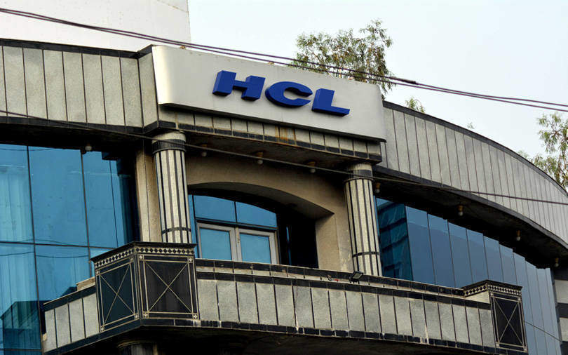 HCL Tech deploys insurance platform, document manager for American insurer NLC