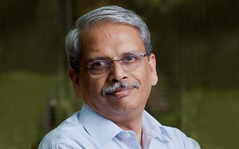 Indian market still not mature enough for B2B startups: Kris Gopalakrishnan, Axilor Ventures