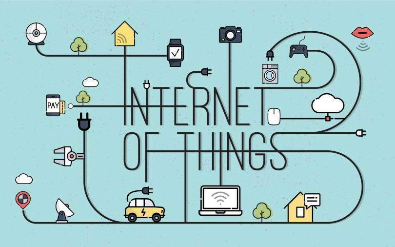 Zoho's IoT arm partners Swedish firm HMS Networks for industrial solutions