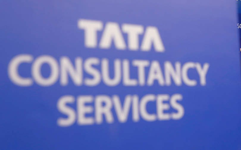 TCS Q1 profit up 11% on growth in IoT, cybersecurity