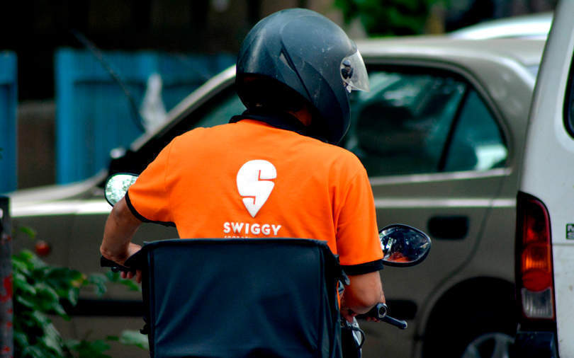 Swiggy to invest $100mn in subscription delivery Supr: Report