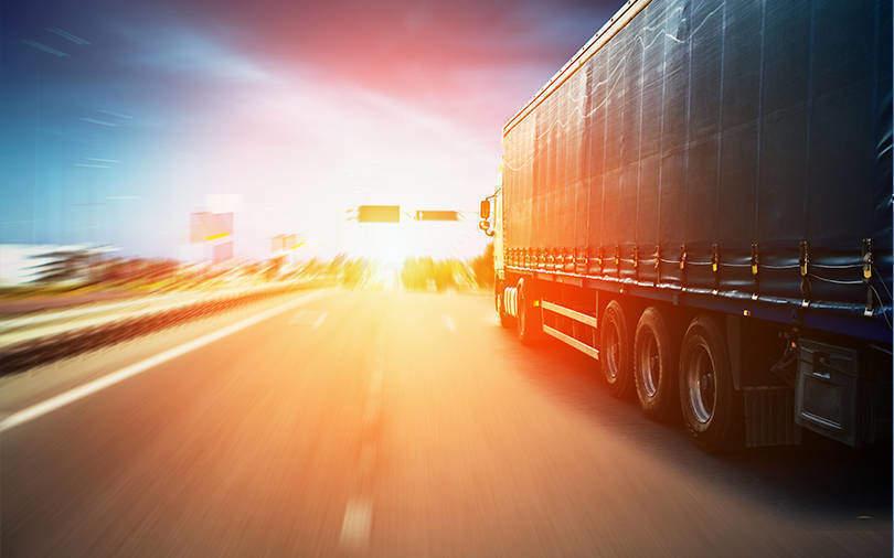Logistics tech platform Ezyhaul gets $16mn to expand SE Asian operations