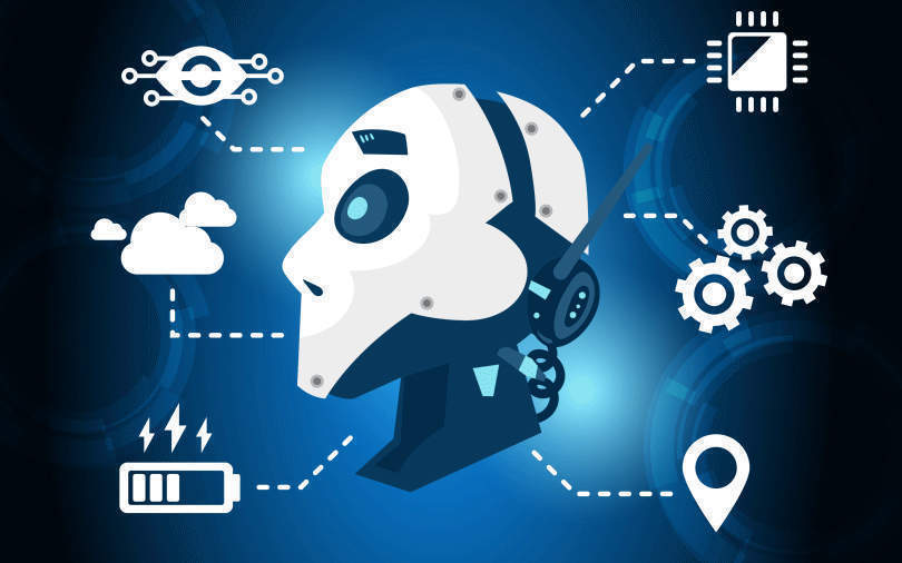 AI-based robot maker Emotix raises $2.71mn from Chiratae, others