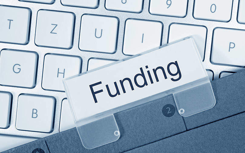 Funding Roundup: Edtech, B2B platforms shine in a moderate week for startup funding