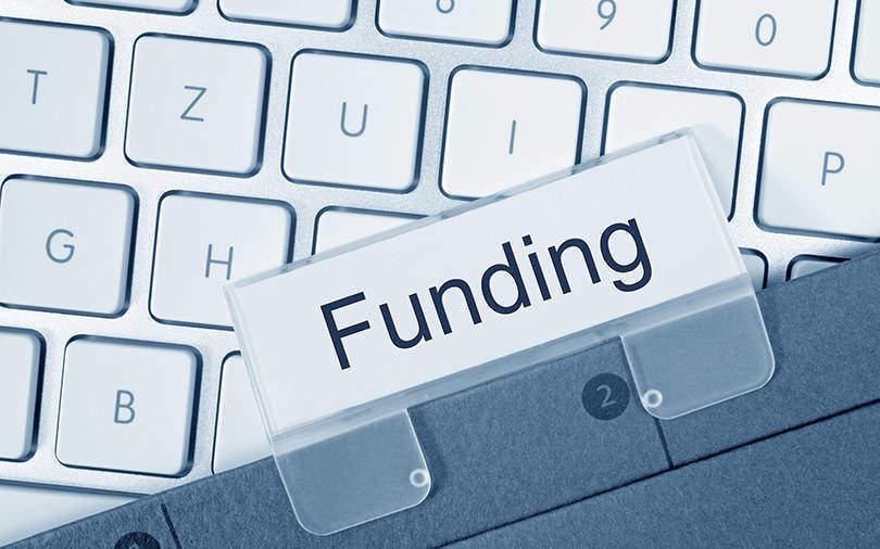 Funding Roundup: Edtech, B2B platforms shine in a moderate week for startup funding
