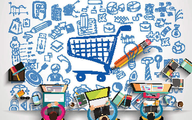 LocalCircles seeks crackdown on 'gift' channel imports by cross-border ecommerce players