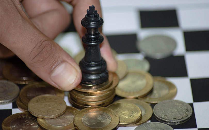 Unicorn India Ventures announces Rs 400 crore tech-focussed fund