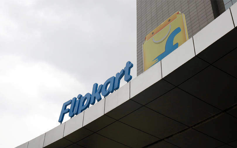 Flipkart incentivises sellers to offer discounts