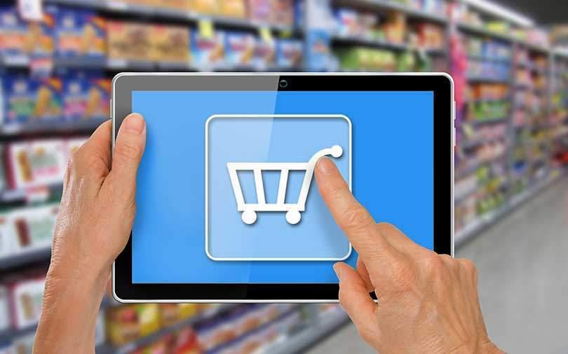 Online grocer Grofers gets $10mn top-up funding from UAE-based investor