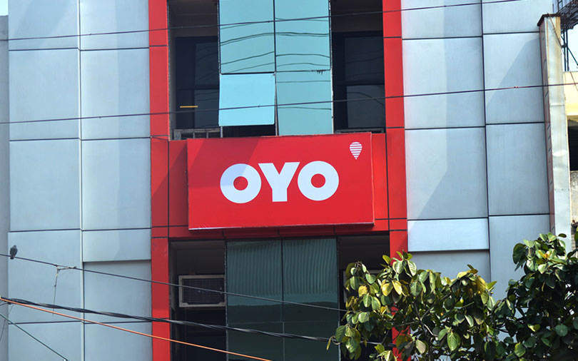 OYO acquires Innov8, moves into co-working business with two more brands