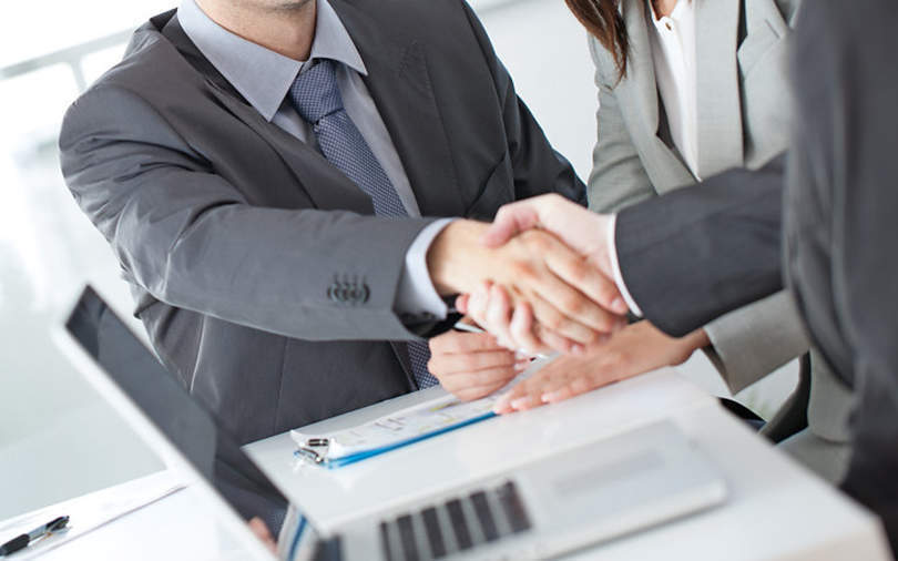 Intel, SAP announce new partnership