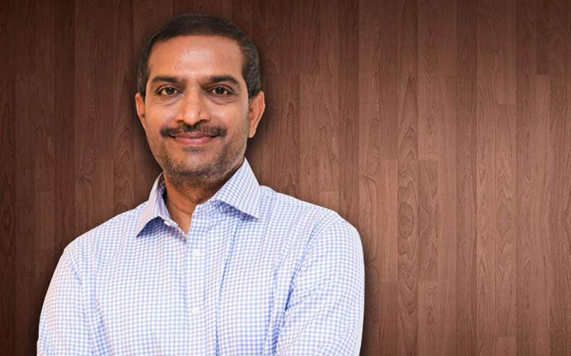 Watch: B2B startups will take off in the next 6-7 years: Sateesh Andra, Endiya Partners